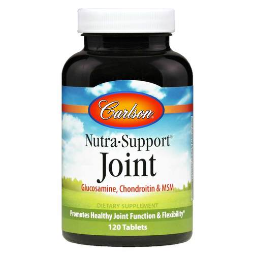 Nutra-Support Joint