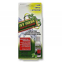 Castiva Ivy Wash