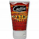 Castiva Arthritis Warming Lotion