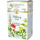 Herbal Tea Leaf - 24 Bags by Celebration Herbals