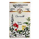 Celebration Herbals Barba de Maíz Orgánico Tea 24 Bags
