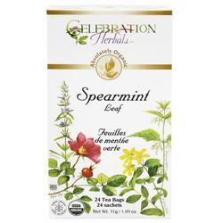 Celebration Herbals Herbal Tea