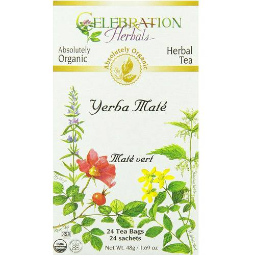 Celebration Herbals Herbal Tea - 24 bags - 18444_01.jpg