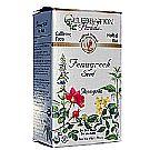 Herbal Tea 24 Bags by Celebration Herbals
