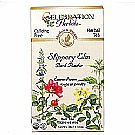 Celebration Herbals Organic Slippery Elm Bark Powder