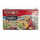Celestial Seasonings Rooibos Tea - Vanilla - Madagascar - 20 Bags