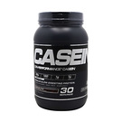 Cellucor Cor-Performance Casein