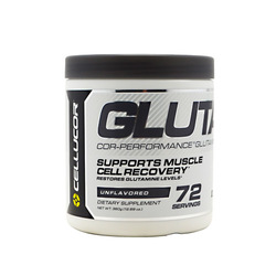 Cellucor Cor-Performance Glutamine