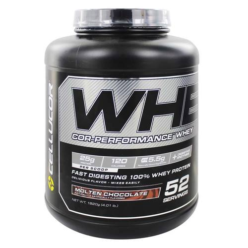 Cor-Performance Whey