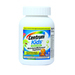 Centrum Kids MultiVitamina Masticable - 80 Tabletas - 1.jpg