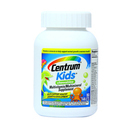 Centrum Kids Chewables Multivitaminee - 80 Comprimés