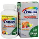 Centrum Silver Chewables
