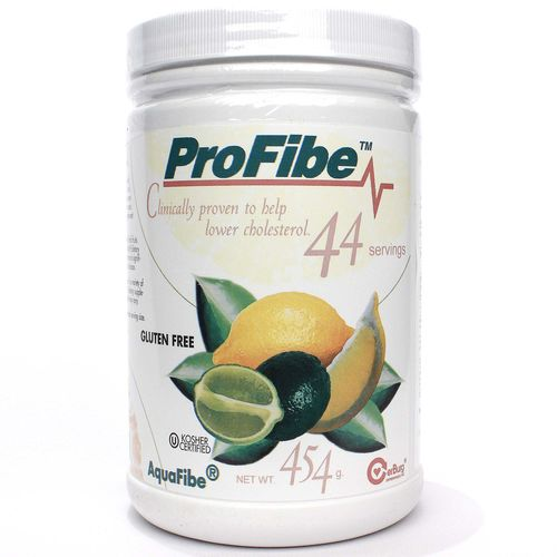 Cerburg ProFibe  - 1 Can (454 grams) - 20130307_544.jpg