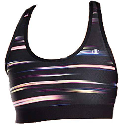 Women's Absolute Workout II Sports Bra