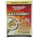 Champion Performance Low Carb UltraMet