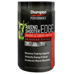 Champion Performance Amino Shooter Edge