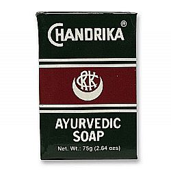Chandrika Chandrika Soap