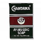 Chandrika Chandrika Soap - 1 Bar