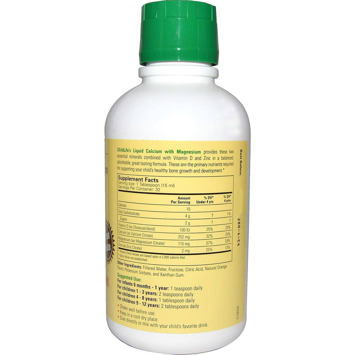 Supplements to Improve Circulation - Viral Creek