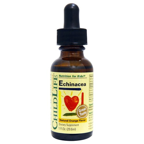 ChildLife Echinacea  - 1 fl oz - 5533_1.jpg
