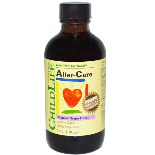 ChildLife Aller-Care Uva 4 fl oz - 5536_1.jpg