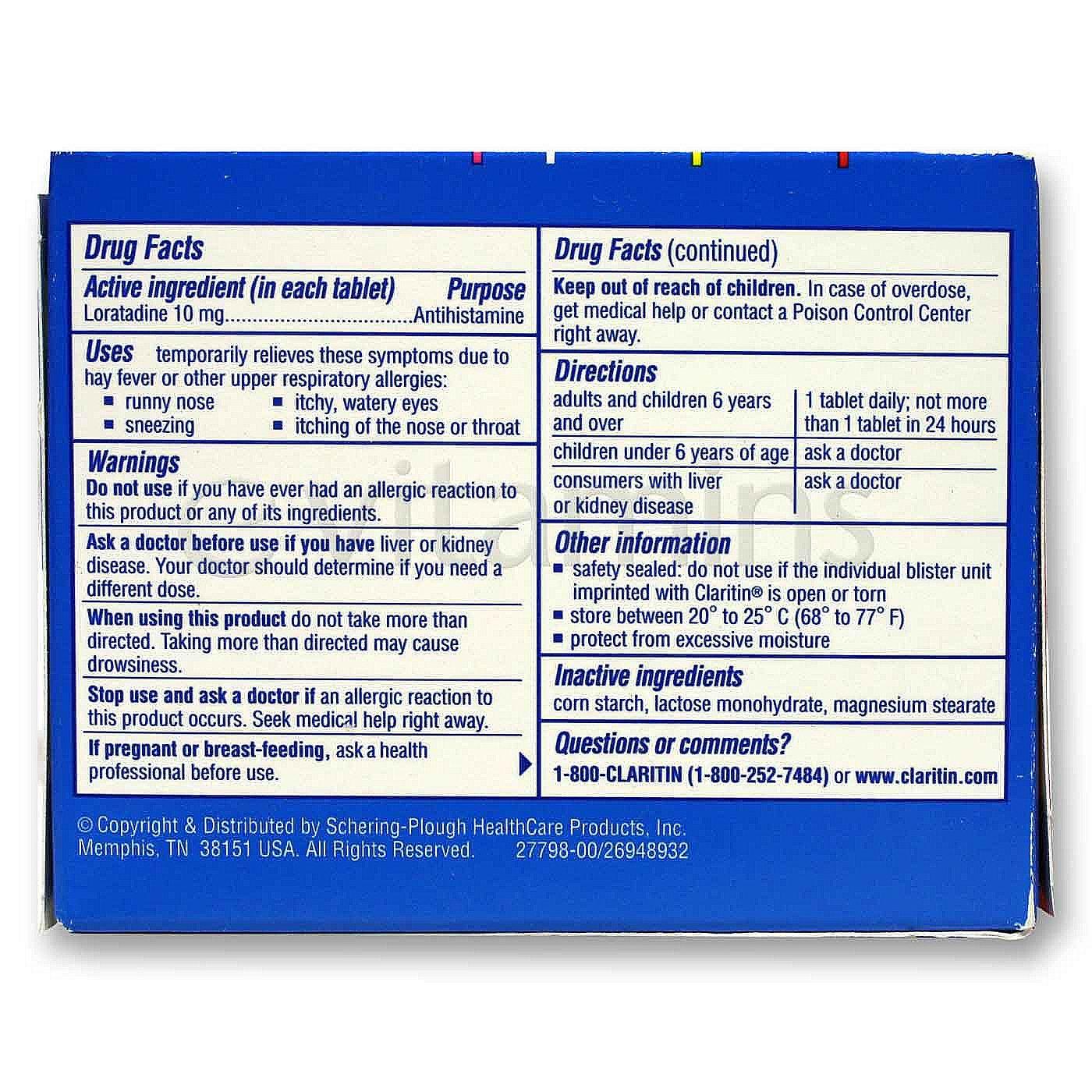 Ivermectin for head lice