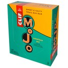 Clif Bar Mojo Sweet  Salty Trail Mix Bar