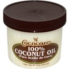 100- Coconut Oil