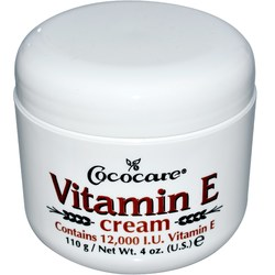 Cococare Vitamin E Cream