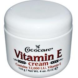 Cococare Vitamin E Cream