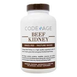 CodeAge Beef Kidney