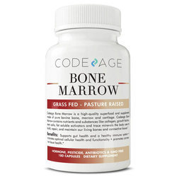 CodeAge Bone Marrow