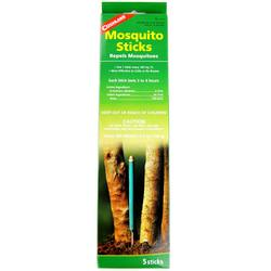 Coghlan's Mosquito Sticks