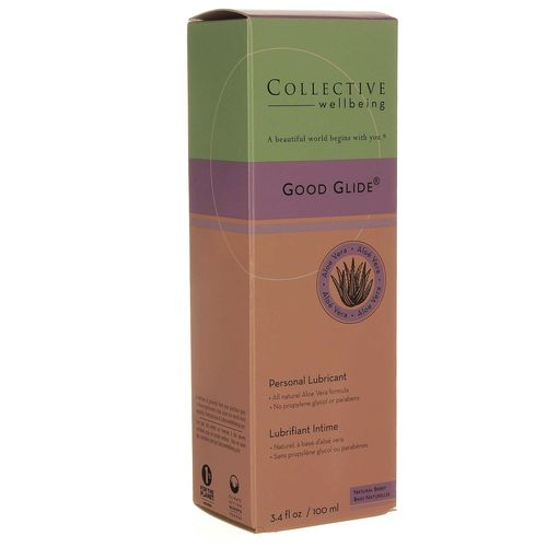 Collective Wellbeing Good Glide Berry - 3.5 fl oz - 20120808_106.jpg