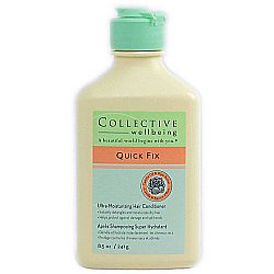 Collective Wellbeing Quick Fix Conditioner