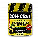 Concentrated Creatine