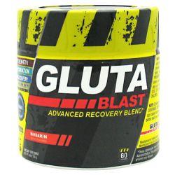 Con-Cret Gluta-Blast