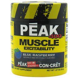 Con-Cret Peak 400