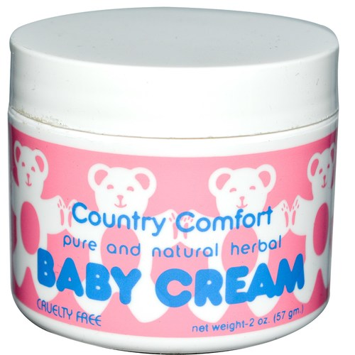 Country Comfort Baby Creme - 2 oz - 25785_a.jpg
