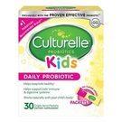 Culturelle Culturelle Probiotics for Kids