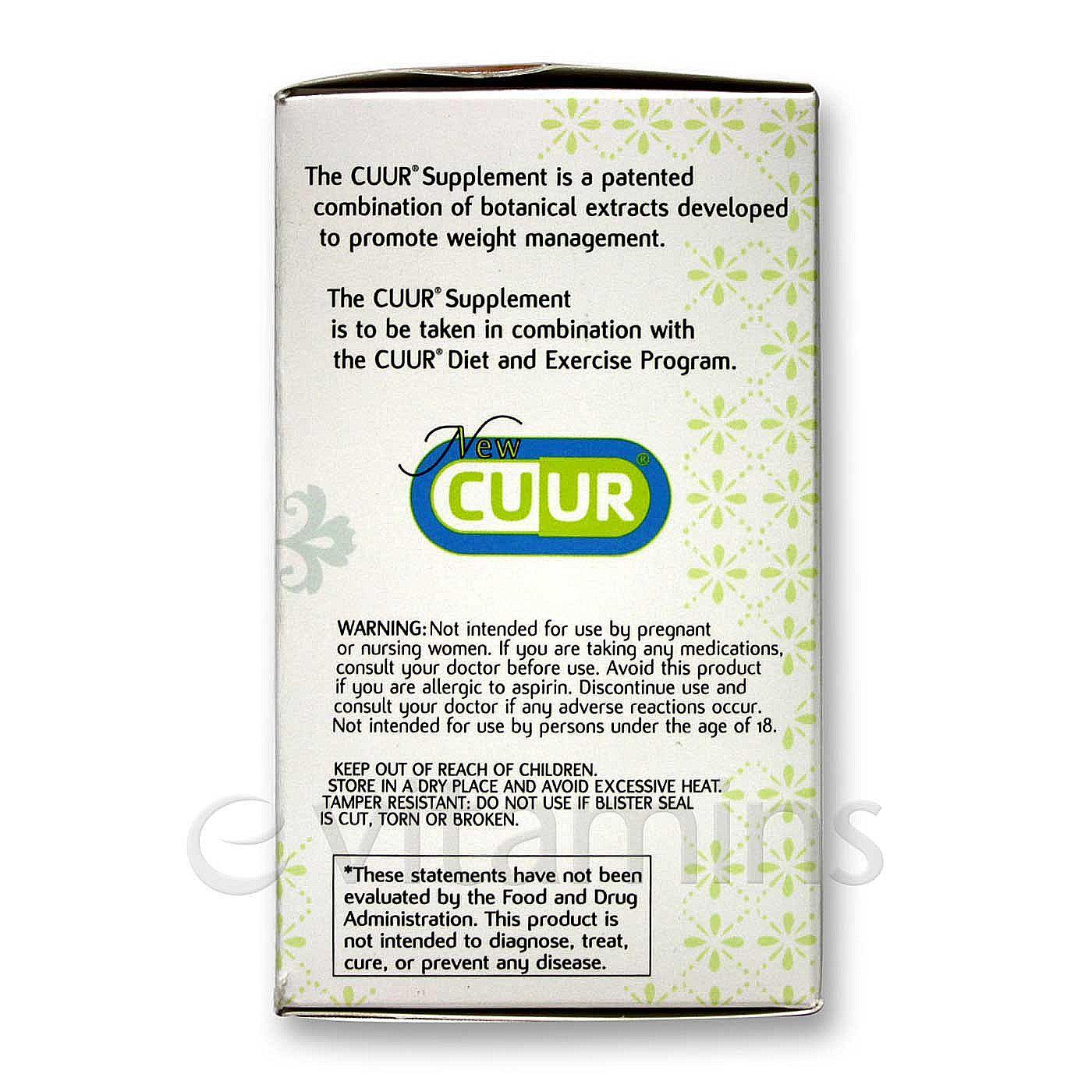 Leptin green coffee 1000 opinie photo 9