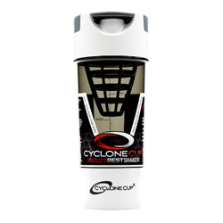 Cyclone Cup Protein Shaker Cup