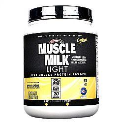 CytoSport Muscle Milk Light