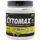 CytoSport Cytomax