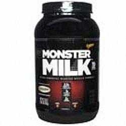 CytoSport Monster Milk