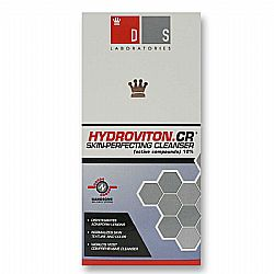 DS Laboratories Hydroviton CR