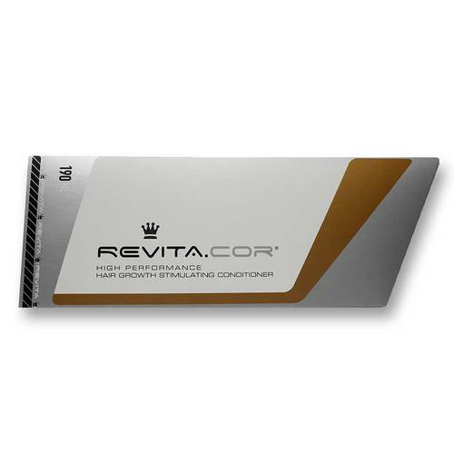 RevitaCOR Hair Growth Stimulating Conditioner