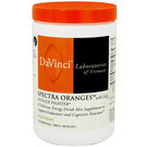 DaVinci Laboratories Spectra Oranges