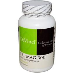 DaVinci Laboratories Tri-Mag 300