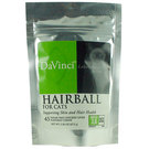 DaVinci Laboratories Hairball Support For Cats